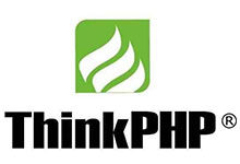 Thinkphp一次插入多条数据
